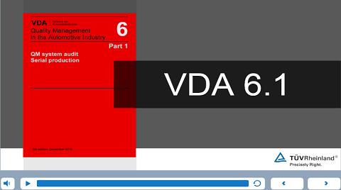 VDA6.1